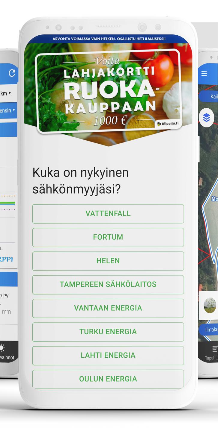 phone-ruoka-sahkomyyja-727