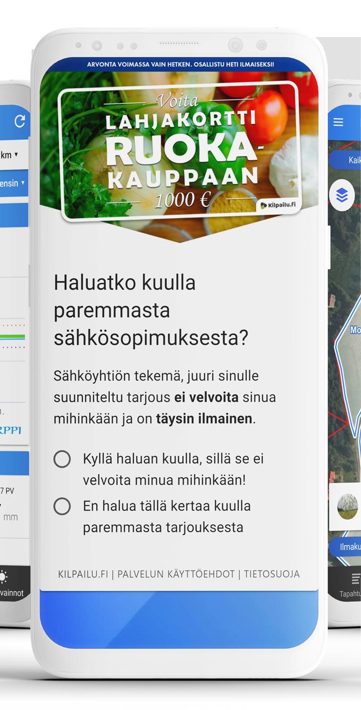 phone-ruoka-sahkosopimus-727