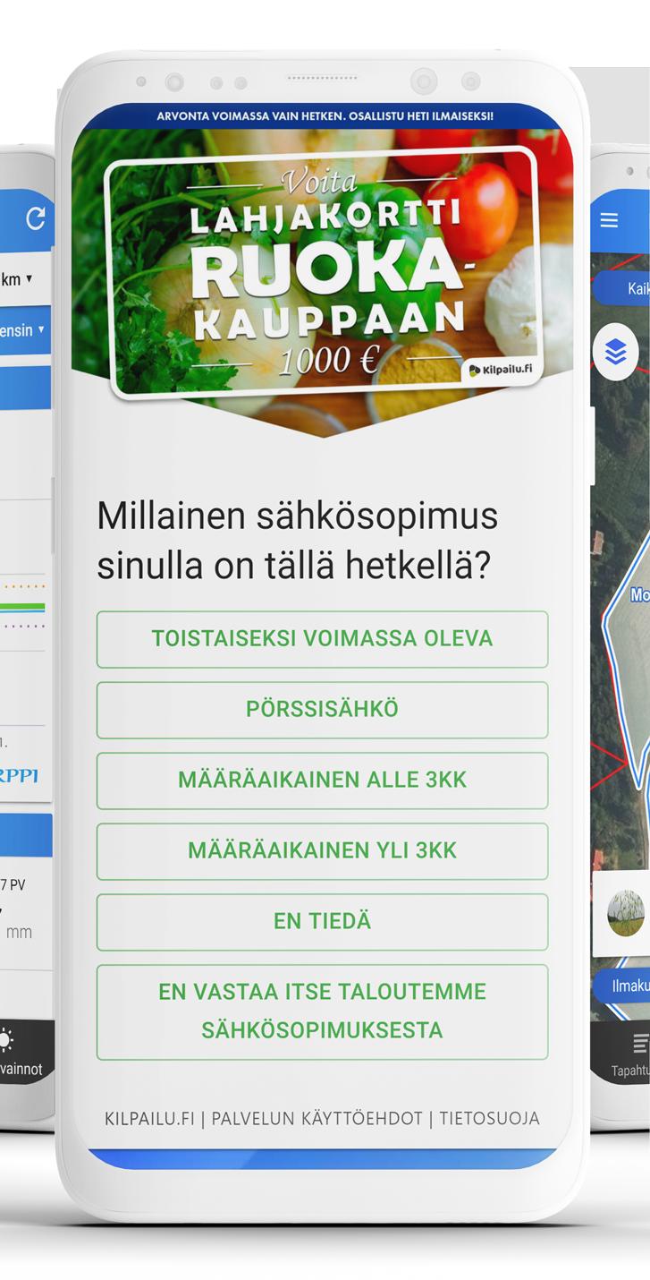 phone-ruoka-sahkosopimustyppi-727