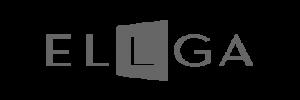 elega-grey